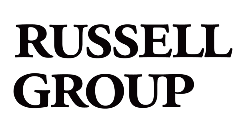 Russell Group universities | The Uni Guide